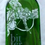 art üveg 2