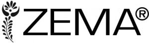zema logo